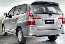 Toyota Innova Hire in Delhi, Hire Toyota Innova Taxi Booking Online / Kumar Tourist Serivces provide toyota innova on rent from delhi to others states, toyota innova on rent, toyota innova booking delhi, toyota innova taxi hire india, toyota corolla car hire, toyota camry taxi, toyota etios car hire in delhi.