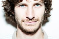 GOTYE / by Nexus Radio