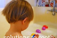 Toddlers / Advice, tips and information on parenting toddlers.