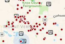 Mount Vernon Ohio Real Estate App Is Now Available on App Store