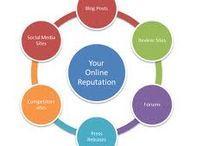 Online Reputation Management Company - Best Services