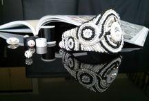 My jewels