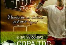 COPA TDC