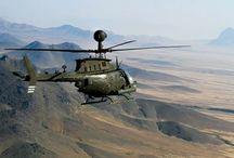 Helicópteros&co.