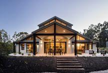 Vzhlad domu