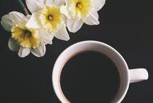 ~ Coffee ~