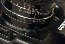 Camera Repairs / Some camera repair method