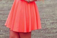 style&girl