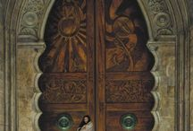 Door Reference