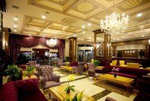 Çok Özel Mobilyalar, Very special furniture, الأثاث خاص جدا,  非常特別的家具, очень специальная мебель / Çok Özel Mobilyalar, Exclusive Furniture's