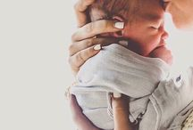 Newborn Photo Inspiration