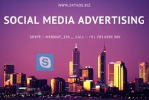 Skype Bots / Bol7 Providing Skype Bots software and other Skype services . Contact us for Skype Marketing Services. for price call me on +917838888080 skype : HEMANT_136 http://skyads.biz/