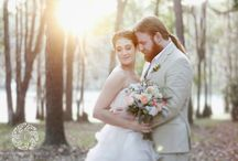 Spirit of the Suwanee / DIY wedding, at the Spirit of the Suwannee in Florida. Photographed by Life Long Studios. Tampa based photographers.