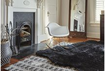Transitional Rugs By Capel Rugs