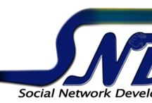 Our services / The social networking managing, web marketing, web design and advertising services we provide to our customers.