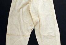 men's underwear victorian