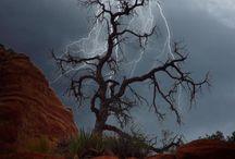 Stormy Weather!!!