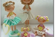 Products I Love / by Beadazzle Designs