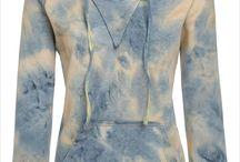 χρωματιστά πουλόβερ