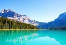 Canada / wonderful pic of Canada