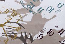 Bahariye Safir Serisi / Bahariye Safir Modelleri, Bahariye Safir,  Bahariye Safir Fiyatları, Bahariye Halı Online Satış