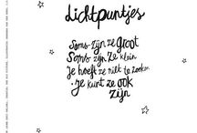 FM★ SUKHA AMSTERDAM / top inspirational sayings in dutch