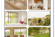 Casas en venta / Las Condes