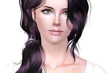 Sims 3 stuff
