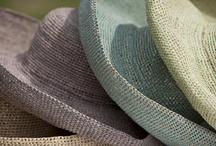 Cappelli & cuffie