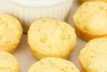 Yummy Recipes / Yummy recipes from Sugar, Spice and Family Life