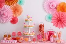 candy bar diy