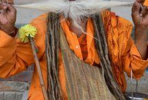 PHOTOGRAPHY NEPAL