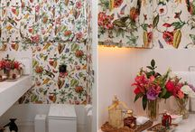 wallpaper IN LOVE