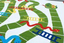 Logo's en tekeningen in kunstgras / Nieuw in België. Logo's en tekeningen in kunstgras getuft.
