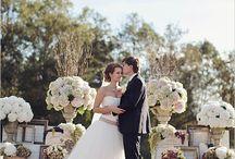 Wedding Planner / by Francis Diaz