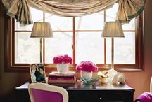 London Blinds / Rolety Angielskie