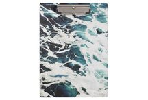 Clipboards / Beautiful creative quotes Clip Board designs for everyone...