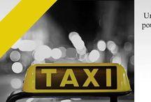 mr-clim.fr au service des taxis / Première enseigne de climatisation de véhicules à domicile et sur site. http://www.mr-clim.fr/