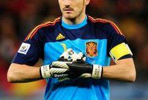 Iker Casillas FaNs ♡