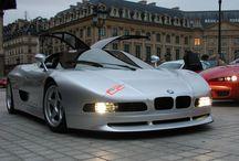 Dream car :)