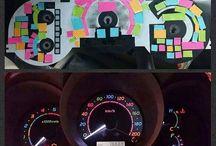 Cars & 4x4