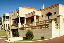 Casa di Leone