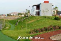 Citala / Venta de casas CITALA en Zapopan, Jalisco.