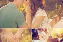 zakochańce