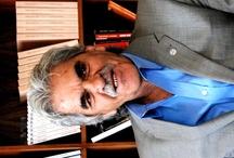 ENTREVISTA RAUL PEREZ-EL COMERCIO-12-09 2012