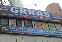 linux jobs in pune / Linux training in Pune is designed for IT professionals who will receive Linux certification Pune and will be high skilled to get Linux jobs in Pune.