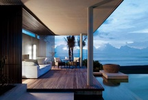 HOTELS IN TROPICAL ISLANDS