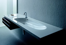 LAUFEN of Switzerland /  BRAND Since more than 120 years, the Swiss brand LAUFEN stands for precision, quality, design and sustainability in the context of total bathrooms concepts.