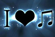Músicas!!!!****