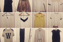 Pureple Closets